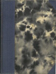 náhled knihy - A. V. Šmilovský. Spisy výpravné sv. 1 (Parnassie. Starý varhaník)