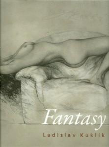 náhled knihy - Fantasy