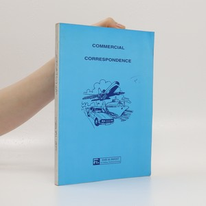 náhled knihy - Commercial correspondence