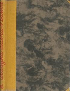 náhled knihy - Láska v Batuře