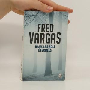 náhled knihy - Dans les bois éternels