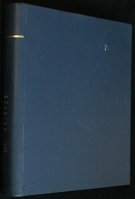 náhled knihy - Stadión 1963, 1.-52