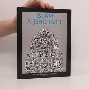 náhled knihy - Islám a jeho svět