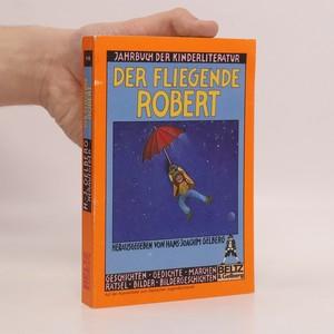náhled knihy - Der Fliegende Robert