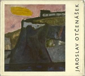 náhled knihy - Jaroslav Otčenášek