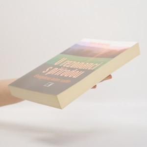 antikvární kniha V rezonanci s přírodou : [energentické léčení rostlin], 2003