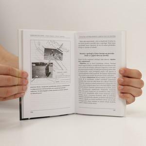 antikvární kniha Jak odhalit tajemství geopatogenních zón, neuveden