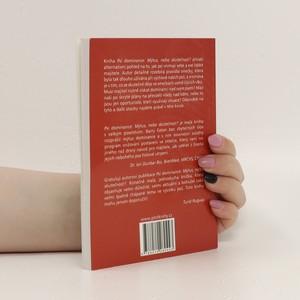 antikvární kniha Psí dominance: mýtus, nebo skutečnost?, 2010