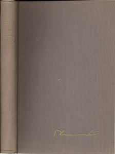 náhled knihy - Dr. Karel Kramář