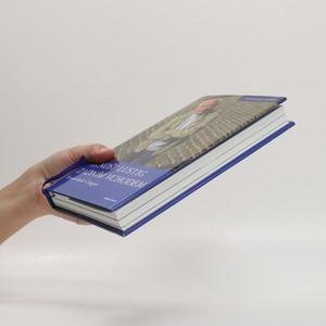 antikvární kniha Arnošt Lustig zadním vchodem, 2009