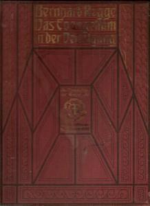 náhled knihy - Das Evangelium in der Verfolgung. Bilder aus den Zeiten der Gegenreformation.