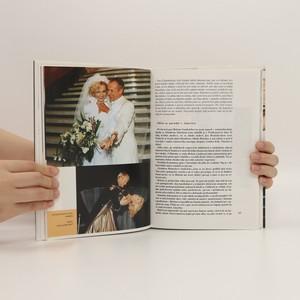 antikvární kniha Helena o sobě (a slavní o Heleně), 1997