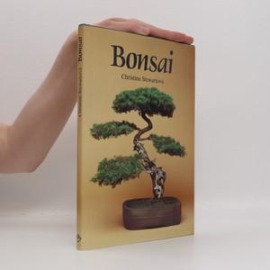 náhled knihy - Bonsai