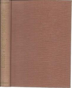 náhled knihy - Tajemství papežské volby
