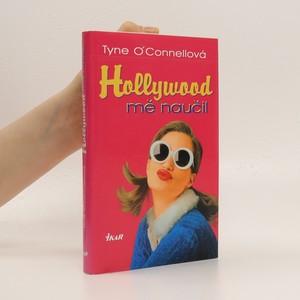 náhled knihy - Hollywood mě naučil