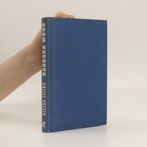 náhled knihy - Kletba svitků