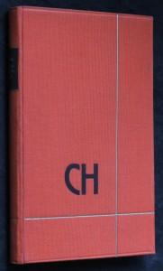náhled knihy - Boj o Dardanely = Pavillon Haut