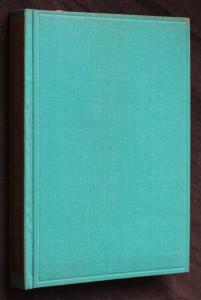 Čtení o Bosně a Hercegovině : cesty a studie z roků 1893-1896
