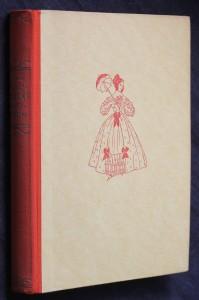 náhled knihy - Staropražské panoptikum