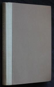 náhled knihy - Září třicet osm