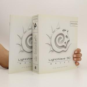 náhled knihy - LightWave 3D : Seven