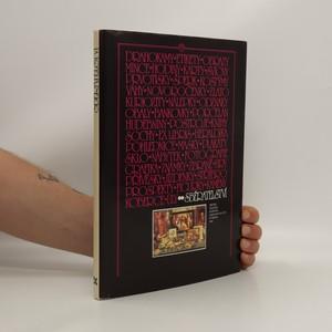 náhled knihy - Sběratelství