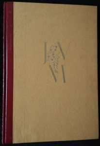 náhled knihy - Josef Václav Myslbek