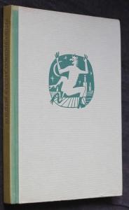 náhled knihy - Kouzlení a cesty doktora Fausta