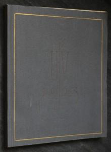náhled knihy - XXXVI. výstava Jednoty výtvarných umělců na pamět jejího založení : Březen-květen