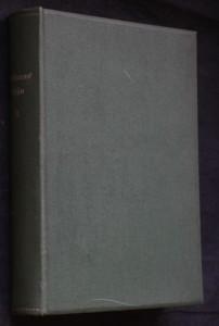 náhled knihy - Tvůrcové dějin : čtyři tisíciletí světových dějin v obrazech dob a osobností. Druhý díl, Středověk Středově