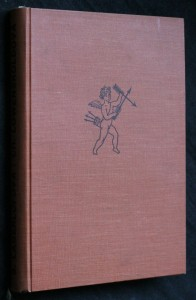náhled knihy - Charlotta Löwensköldová : román
