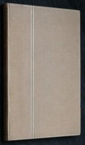 náhled knihy - Námořní válka