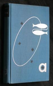 náhled knihy - Stezka