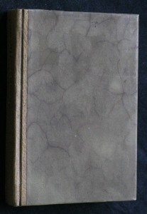náhled knihy - Seneca Utěšitel