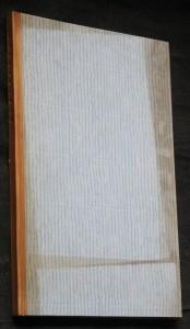 náhled knihy - Ukolébavky (naše i cizí)