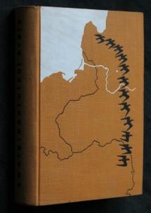 náhled knihy - Nastolení krále