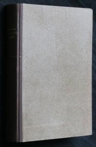 náhled knihy - Podivuhodné proměny