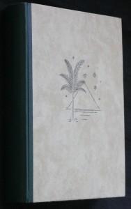 náhled knihy - Inšallah : jízda Modrého vozu třemi světadíly