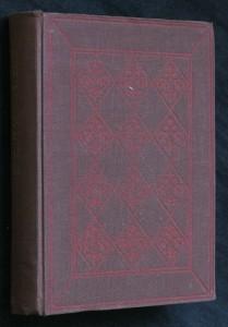náhled knihy - Babbitt : román