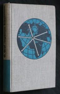 Imperium Britannicum : Od ostrovního státu k světové říši