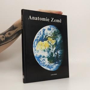 náhled knihy - Anatomie Země