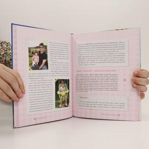 antikvární kniha Vývoj batolete od jednoho roku do tří let, 2016