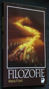 náhled knihy - Filozofie
