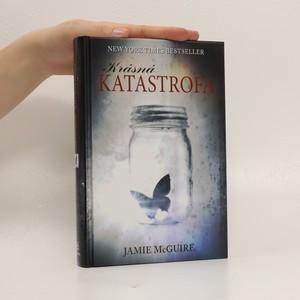 náhled knihy - Krásná katastrofa