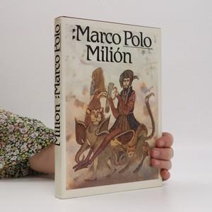 náhled knihy - Milión
