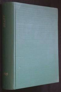 náhled knihy - Štart, ročník 35. č. 1.-52.