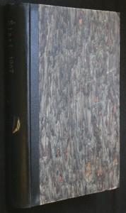 náhled knihy - Štart, ročník 12. č. 1.-52.