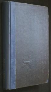 náhled knihy - Štart, ročník 5. č. 1.-52.