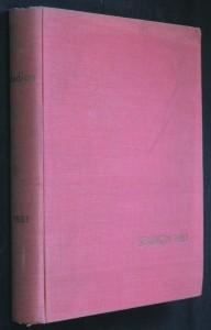 náhled knihy - Stadión, ročník 9. č. 1.-52.