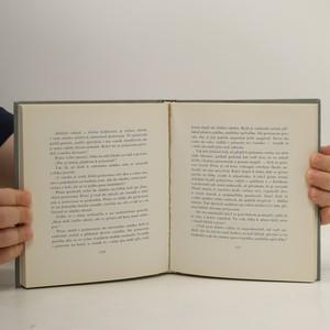antikvární kniha O třech podivných tovaryších, 1979